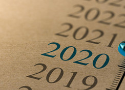 Why 2020 Can Be The Year Your Business Takes Off