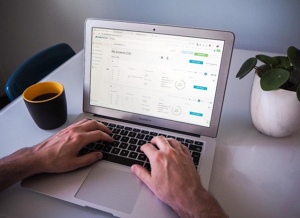 NYC Search Engine Optimization