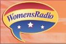 February 9, 2021:  WOMEN'S RADIO - Speak Up! with Pat Lynch