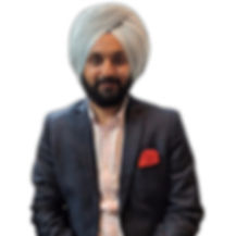 Mandeep - SEO Strategist