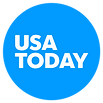 American Gold - USA Today