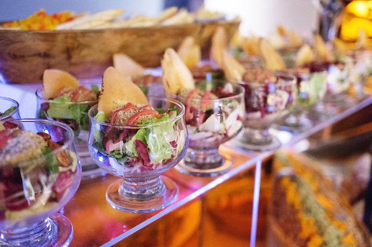 Wedding Catering NJ