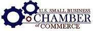US Small Business Chamber of Commerce