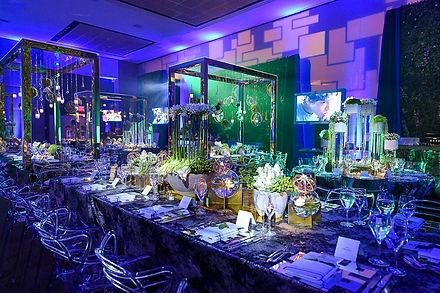B'nai Mitzvah Catering