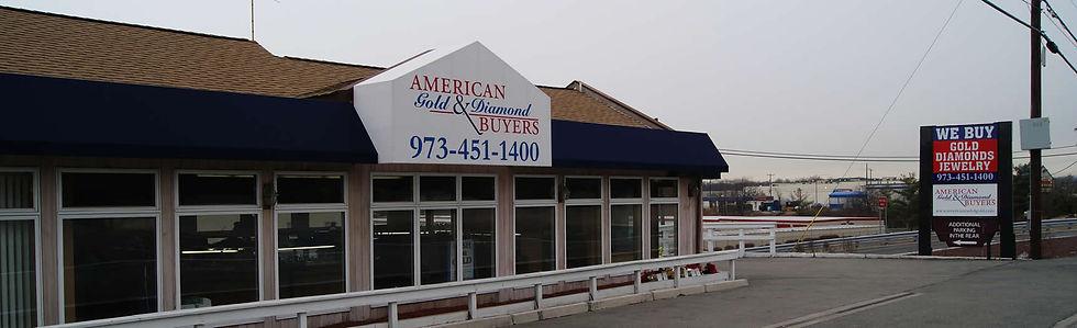 American Gold East Hanover