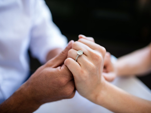 Expert Advice on How to Quickly Sell Your Engagement Ring for Cash