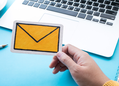 How to Get Started With Email Marketing