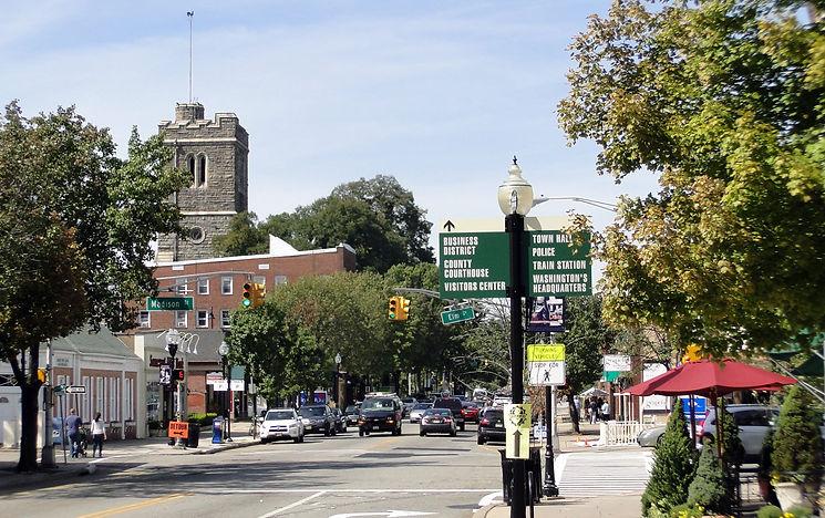 Cash for Gold - Morristown, NJ