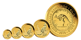 Coins/Bullion For Cash NJ