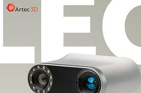 2021-05-14 10_49_35-Artec3D-Leo.pdf.png