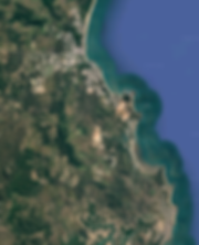 2019-01-18 11_55_52-Yeppoon - Google Map