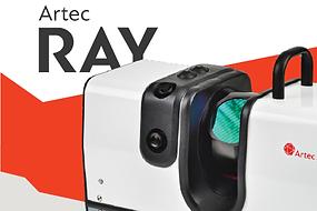 2021-05-14 10_45_49-Artec Ray - Marketin