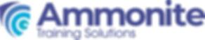 Ammonite logos-01.jpg
