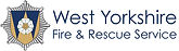 west+yorkshire+fire+and+rescue+communica