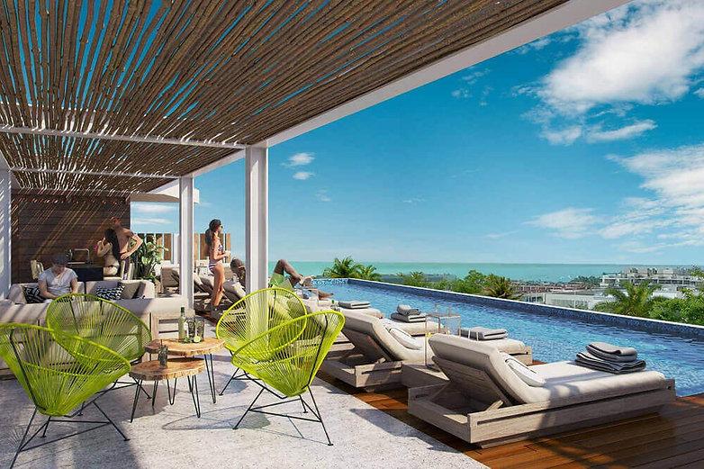 bahay-condos-rooftop-swimming-pool-moskito.jpg