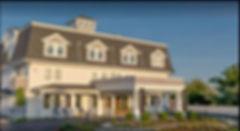 Narragansett ri break hotel summer vacation