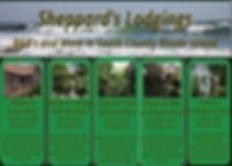 Narragansett RI Sheppards  summer rentals
