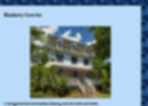 Narragansett Ri blueberru cove bed and breakfast