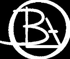 la belle Amarre logo V BLANC.png