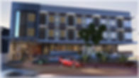 Fernandez Commercial Building