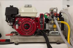Belt Driven Pump System (6)