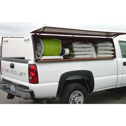 9-bags-rear