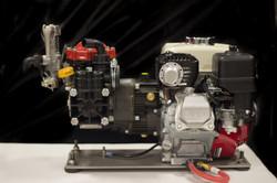 Direct Drive Pump System (2)
