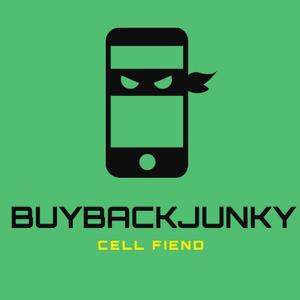 iPhone buyer