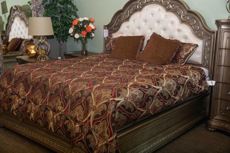 Luxurious Bed Frame.jpg