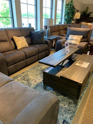 suade leather couch & love seat.jpg