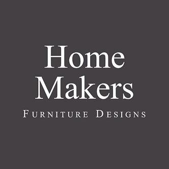Home makers logo.jpg