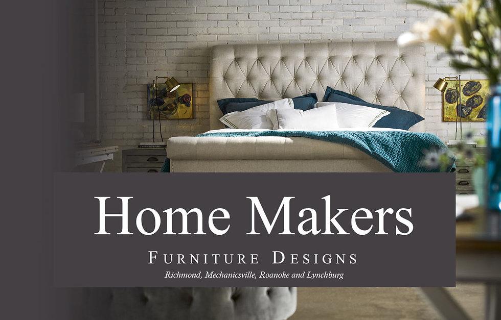 Home-Makers-Furniture-Designs-Rotator.jp