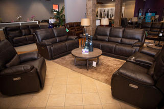 Black Leather Couch Recliners.jpg