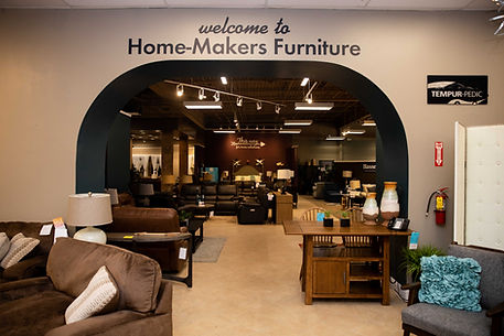 Welcome To Home Makers-Furniture.jpg