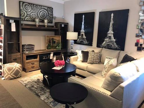 complete living room design.jpg