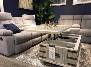 Grey Couch with coffee table.jpg