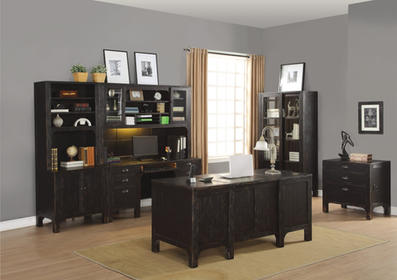 Wooden Office Furniture Set.jpeg