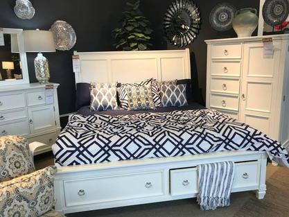 White Bedroom Set.jpg