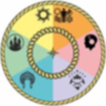Маугли круг-фон 96.jpg