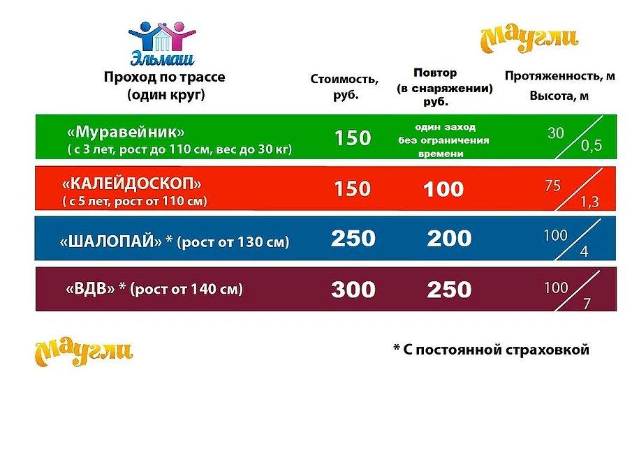 Эльмаш-цены-01-01n.jpg