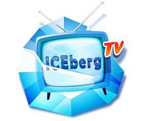 """Видеоролики от Молодёжного интернет-телевидения """"Айсберг ТВ"""""""