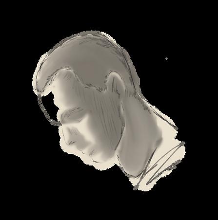 Self Portrait.png