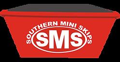 www.southernminiskips.com.au