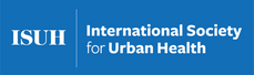 isuh_hori-blue_logo.png