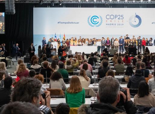 Diário de Bordo Aula #4: Curso YCL Brasil 2020 - Sustentabilidade e política no séc. XXI