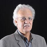 carlos-nobre-e-um-dos-cientistas-brasile