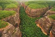 Vista-area-da-Serra-vermelha-Piaui.jpg