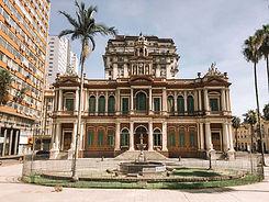 Linha+Turismo+Porto+Alegre+125.jpg