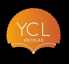 LOGOS YCL 3.png