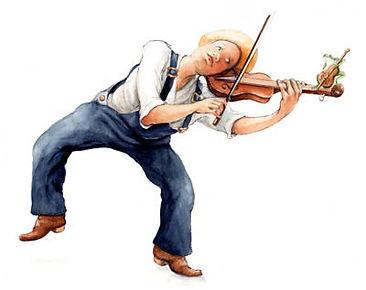 web dancing  musicians master.jpg